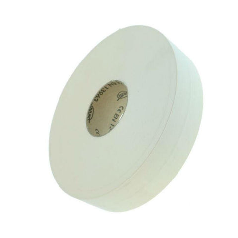 Drylining Accessory - Novovis Master Paper Joint Tape