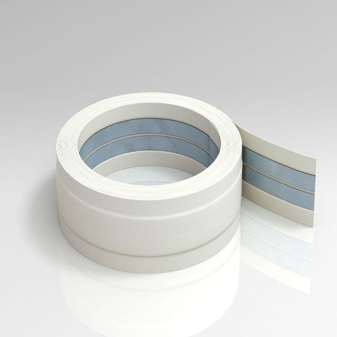 Drylining Accessory - Wondertex Metal Angle Tape - 30m