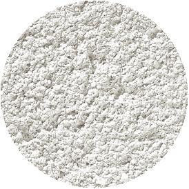 K Rend Silicone K1 Scraped Textured Renders - Grey - Amaroc - Render & External Wall Insulation Supplies