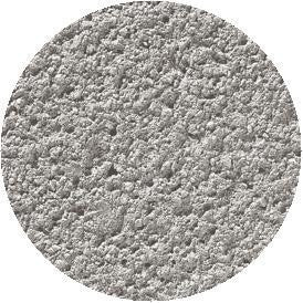 K Rend Silicone K1 Scraped Textured Renders - Pewter Grey - Amaroc - Render & External Wall Insulation Supplies