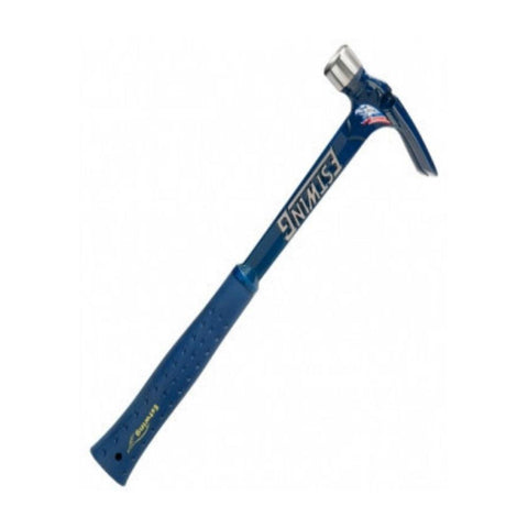 Hammer - Estwing Ultra Series Claw Hammer