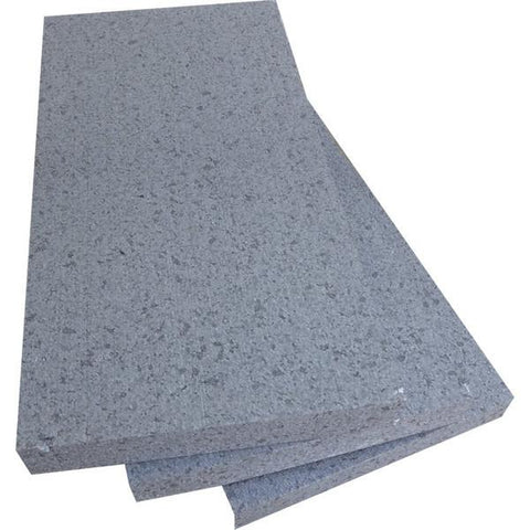 Insulation - Jablite - External Premium (Graphite) EPS Boards - Various Sizes