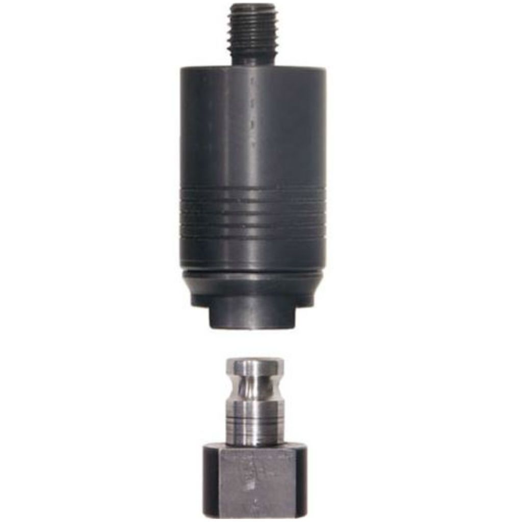 Mixers - Eibenstock Quick Change Connector