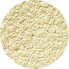 Monocouche - K Rend Silicone K1 Scraped Textured Renders - Cream