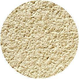 Monocouche - K Rend Silicone K1 Scraped Textured Renders - Oatmeal