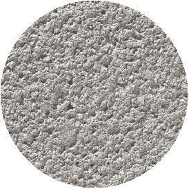 Monocouche - K Rend Silicone K1 Scraped Textured Renders - Pewter Grey