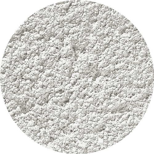 Paint - K Rend Colour Enhance Paint - 16L