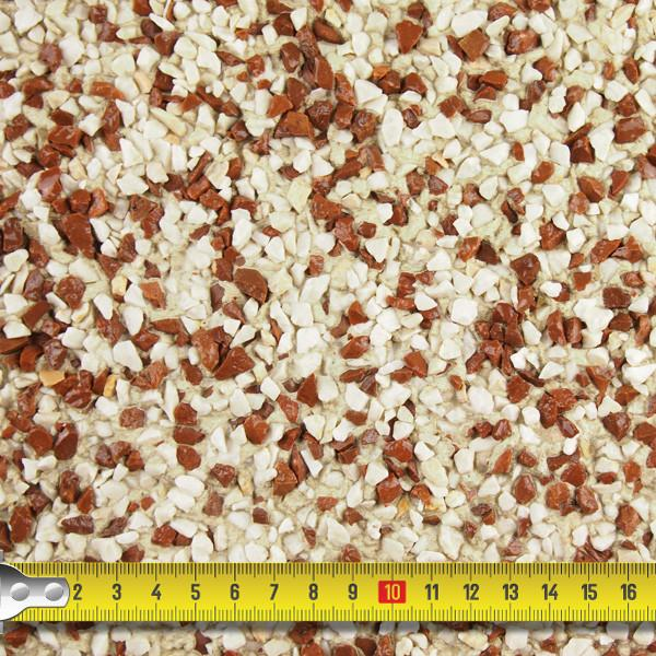 Pebble Dash - Cameo Pebble Dash 3-8mm - 25kg