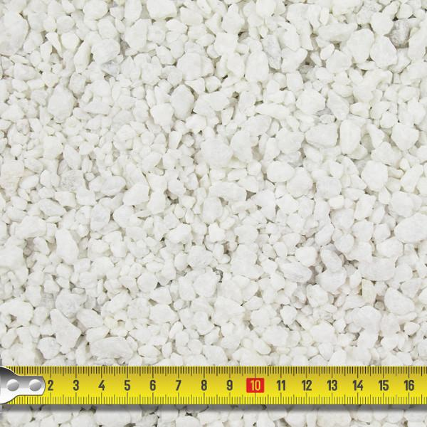 Pebble Dash - Nordic Pebble Dash 3-8mm - 25kg