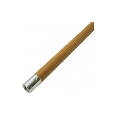 "Sanding Pole - Marshalltown 48"" Pole Sander Handle"