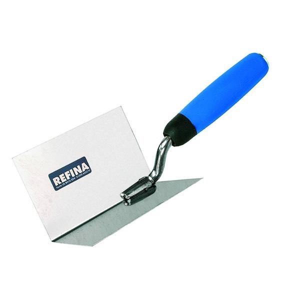 Small Tool - Refina Internal Corner Trowel