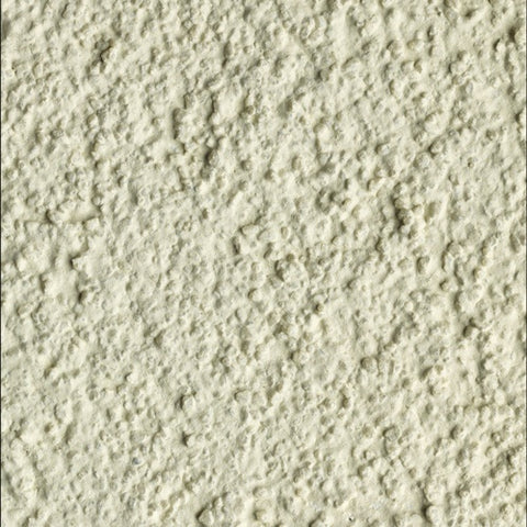 Top Coat - K Rend Silicone TC 10 - Ash White