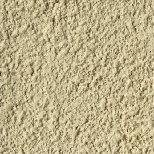Top Coat - K Rend Silicone TC 10 - Biscuit