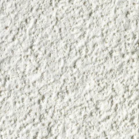 Top Coat - K Rend Silicone TC 10 - Limestone White