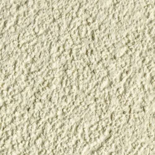 Top Coat - K Rend Silicone TC 10 - Linen