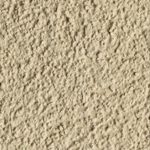 Top Coat - K Rend Silicone TC 10 - Mocha