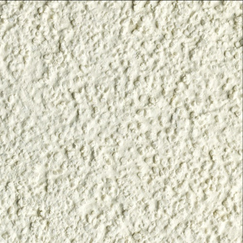 Top Coat - K Rend Silicone TC 10 - Pearl