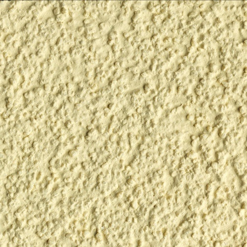 Top Coat - K Rend Silicone TC 10 - Sunflower
