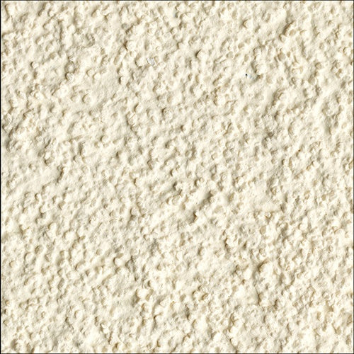 Top Coat - K Rend Silicone TC 15 - Antique White