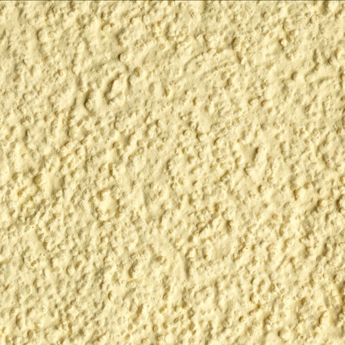 Top Coat - K Rend Silicone TC 15 - Golden