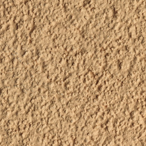 Top Coat - K Rend Silicone TC 15 - Light Bronze