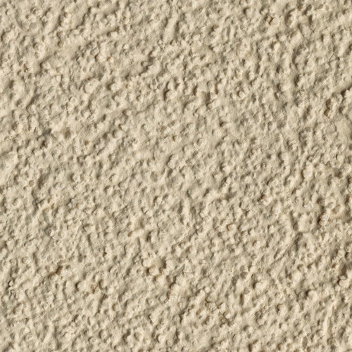 Top Coat - K Rend Silicone TC 15 - Mink