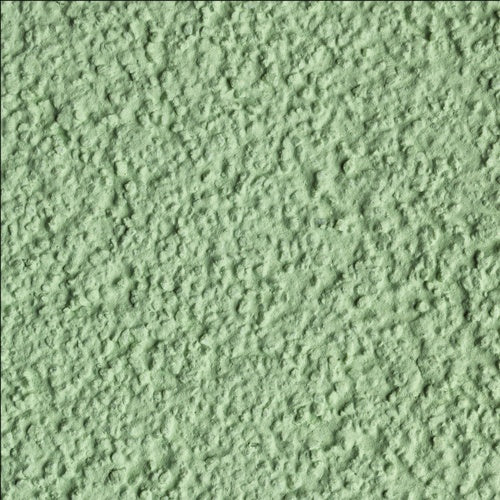 Top Coat - K Rend Silicone TC 15 - Pistachio
