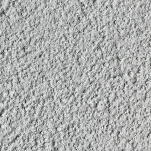 Top Coat - K Rend Silicone TC 30 - Granite