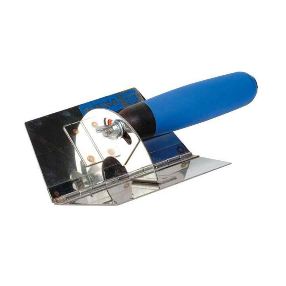 Trowel - Refina Adjustable Angle Trowel