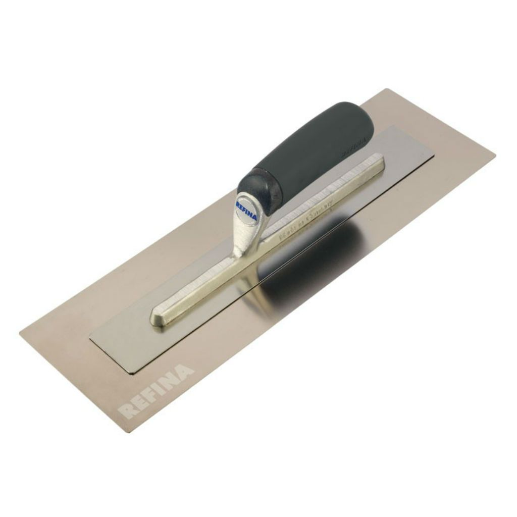 "Trowel - RF16 16"" SUPERFLEX3 Golden Skimming Trowel"