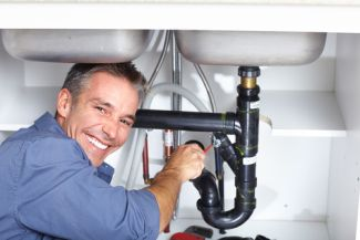 How to find a Plumber