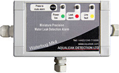 WaterBug Water Leak Detection