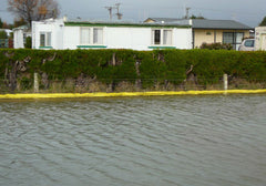 flood protection barriers