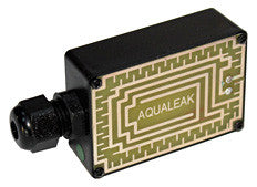water leak detection sensor