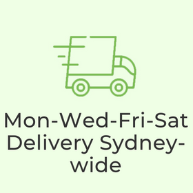 Copy of mon   tue   thu delivery 1
