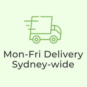 Copy of mon   tue   thu delivery 2