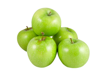 Apples Granny Smith Certified Organic