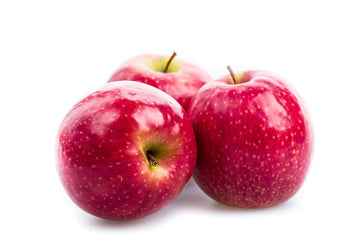 Apples Pink Lady Certified Organic