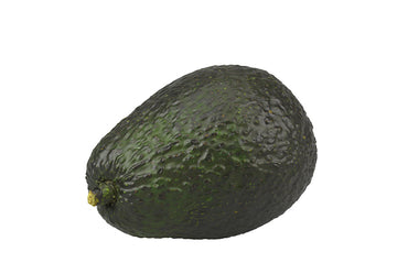 Avocado Hass Certified Organic