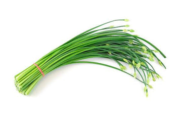 Chives Certified Organic