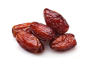 Dates (Large) Certified Organic