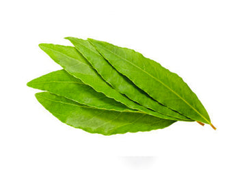 Bay Leaves Certified Organic