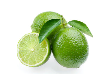 Limes (JUICING) Certified Organic