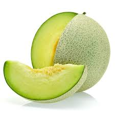 Honeydew Melons Certified Organic - Each