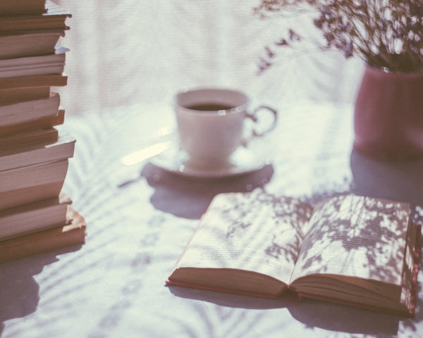 7 Morning Rituals to Survive and Strive as a Workaholic