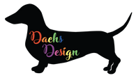 DachsDesign Prints