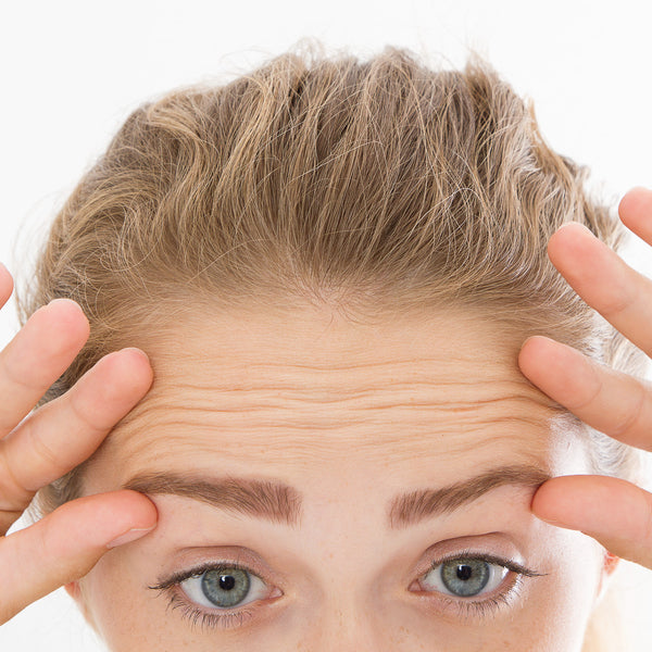 Does Salicylic Acid Give You Wrinkles?