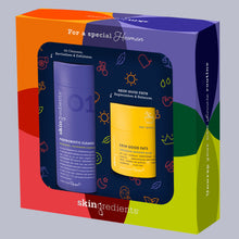 Load image into Gallery viewer, Preprobiotic Cleanser + Good Fats Gift Set