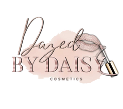Dazed by Daisy Cosmetics