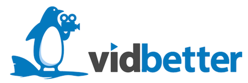 VidBetter: Smart Video Tools For Your Business